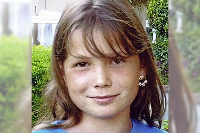 FRAGEBOGEN: Alicia, 9 Jahre, Titisee-Neustadt