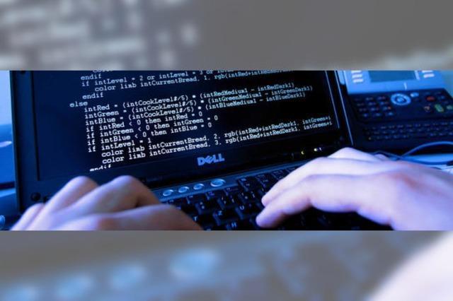 NSA-Affäre und das Geschäft mit der Angst