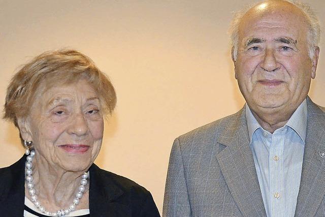 CDU kritisiert den Umgang mit den Eltern