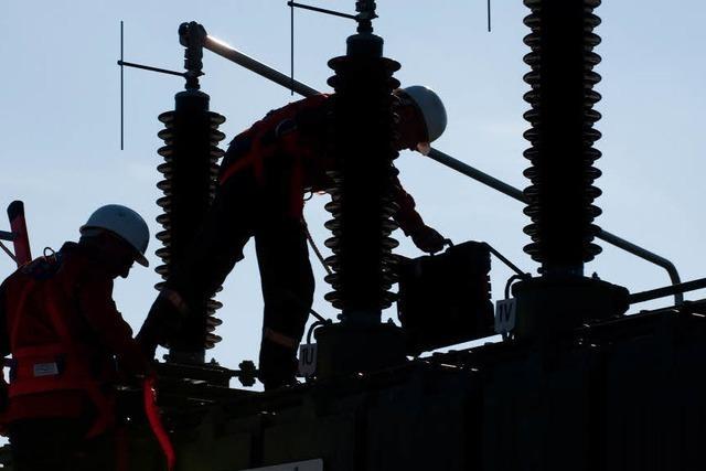 SPD will Strompreis deckeln