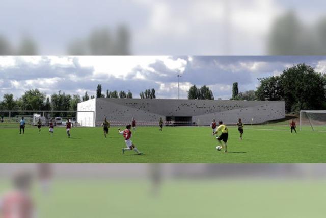 Der FC Basel beschreitet neue Wege