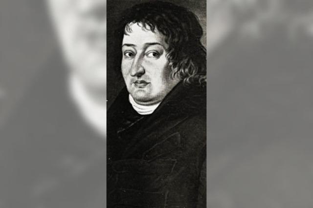 Vor 200 Jahren wurde der Dom schon einmal gerettet
