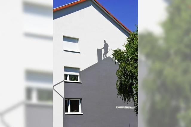 Wohnbau geht gut aufgestellt in die Zukunft