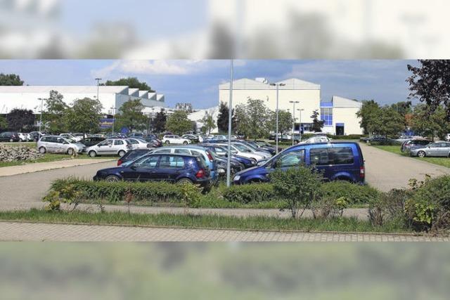 SMP baut für Daimler-Großauftrag