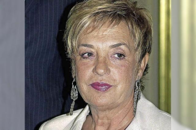 Die linke Milliardärin: Rosalía Mera ist tot