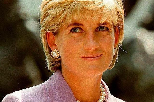 Neue Spur im Fall Diana?