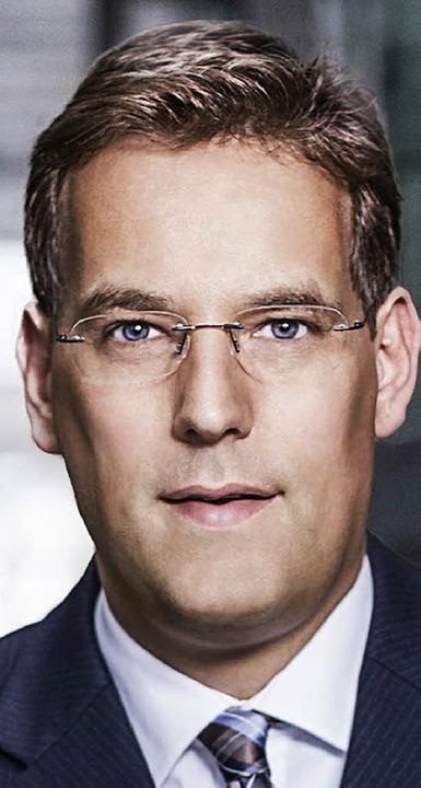 Erik Schweickert