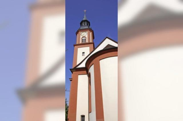 Von der Schwarzenburg bis nach Alt-Buchholz