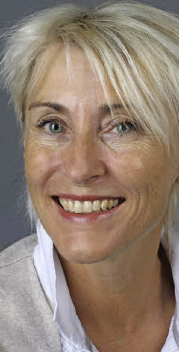 Ulrike Werner  | Foto: zvg
