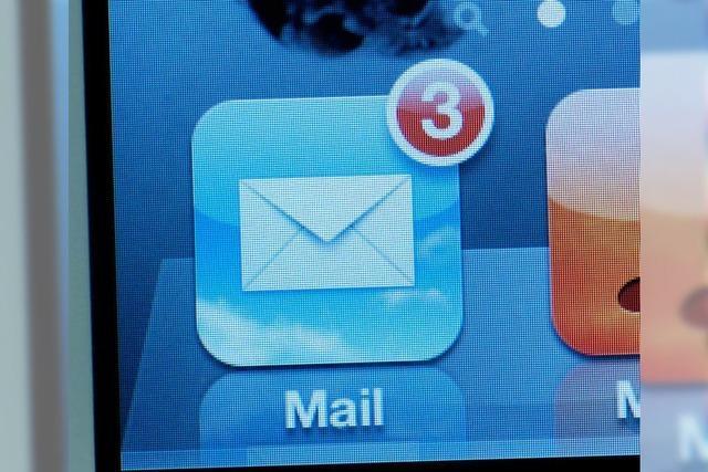 Deutsche E-Mail-Anbieter profitieren von NSA-Skandal