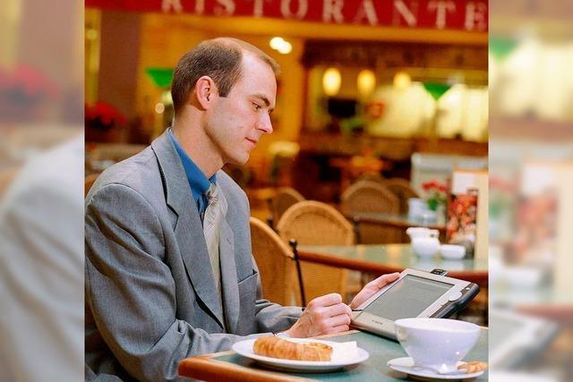 Touristikprofessor: Jede dritte Hotelbewertung ist manipuliert