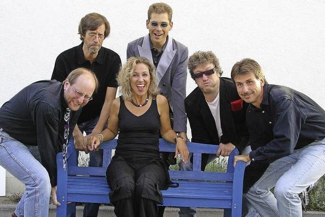 Abschiedskonzert von Covers Finest: Adieu nach 15 Jahren