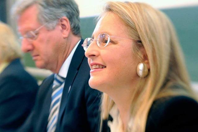 Vermittlungsversuch: Schiewer und Paoli treffen sich in Stuttgart