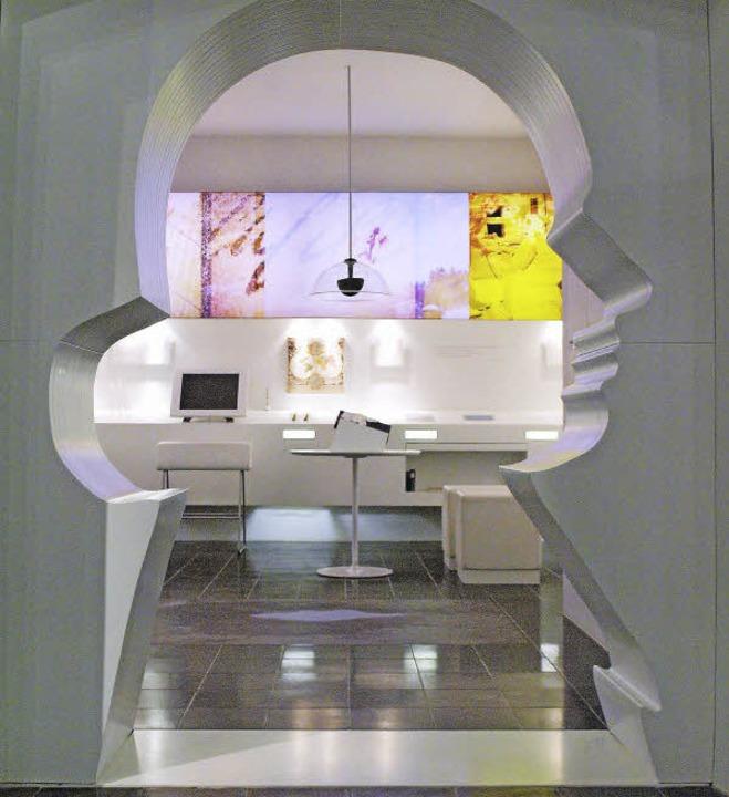 -  | Foto: Museum