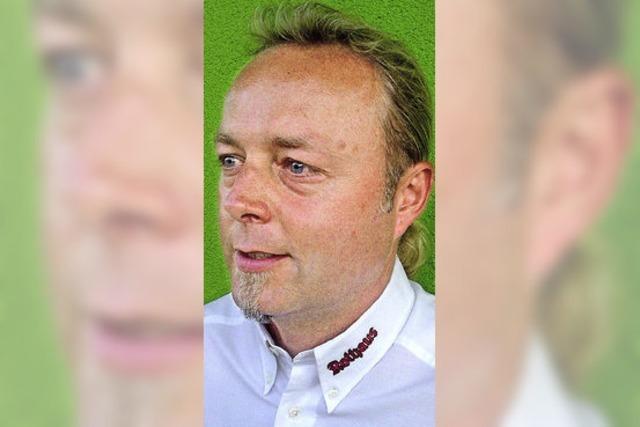 Team-Rothaus-Chef Petermann über die Entwicklung des U-23-Kaders