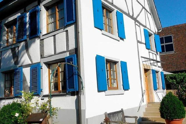 Der Welmlinger Gasthof