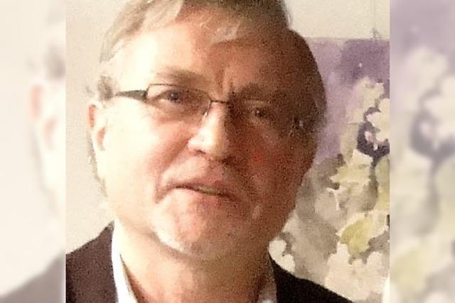Öflinger Protestanten haben vier Kandidaten