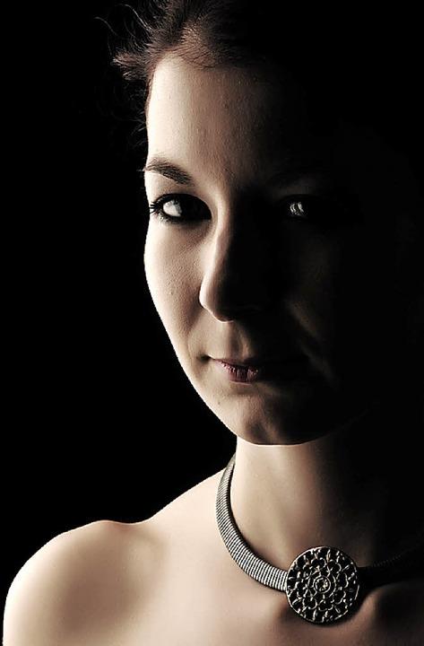 Lisa Vöhringer  | Foto: Privat