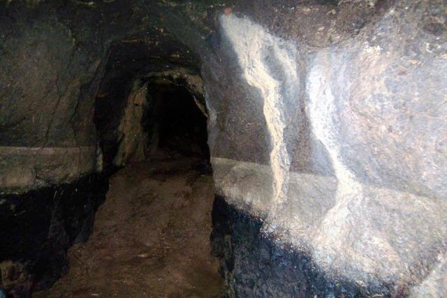 Bergbaugemeinde Durbach