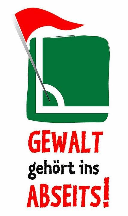 Das Logo des Projekts  | Foto: bz