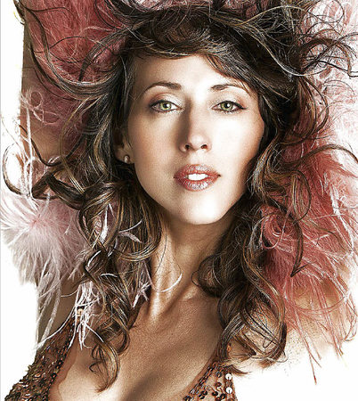 Patricia Vonne nudes (64 pictures) Cleavage, Instagram, bra