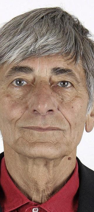 Mario Perinelli  | Foto: privat