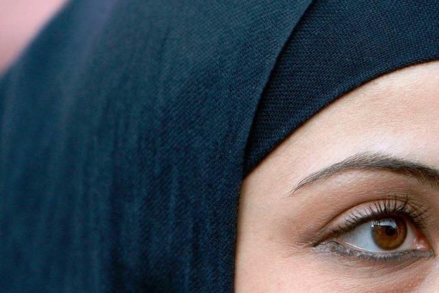 Türkei: Das Kopftuch kehrt zurück