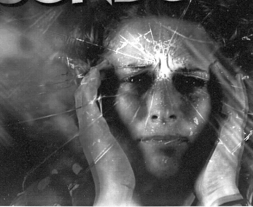 Kann  das Nervensystem infizieren: der chronische Schmerz  | Foto: SWR/St. Jude Medical, Inc.