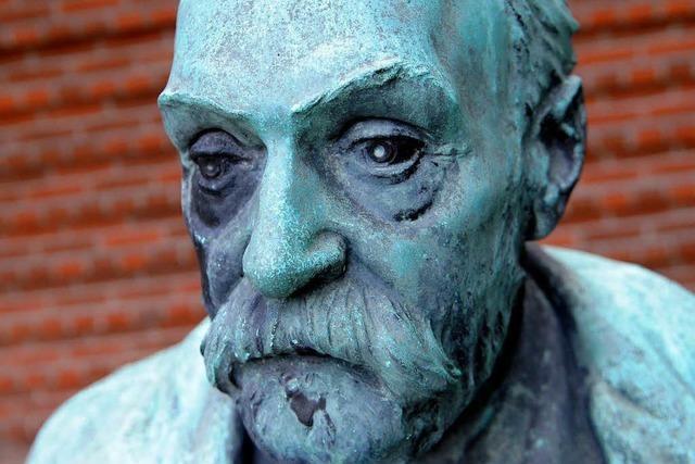 Medizin-Nobelpreis geht auch an Deutschen