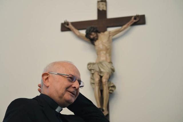 Die Handreichung der Erzdiözese ist ein mutiger Schritt