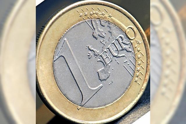 Griechenland will die Schulden strecken