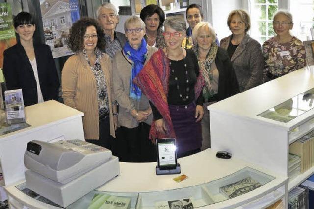 Merkur verlängert den Museumspass