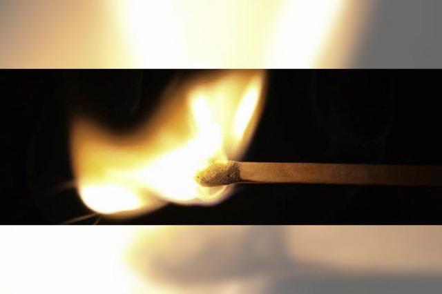 Sölden brennt für den Nachwuchs