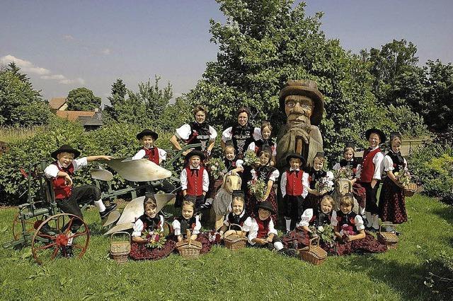 Oktoberfest in der Halle Attlisberg