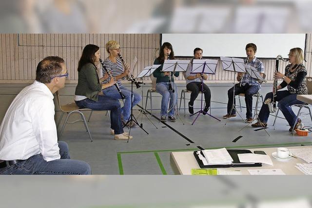 Wie Musiker zu Juroren werden