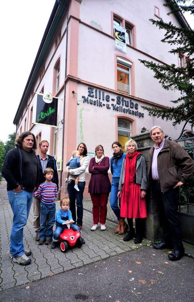 Single tanzkurse mainz Hochschule Mainz: Professur Photogrammetrie