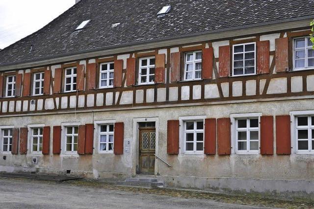 Leitz-Haus rückt in Fokus