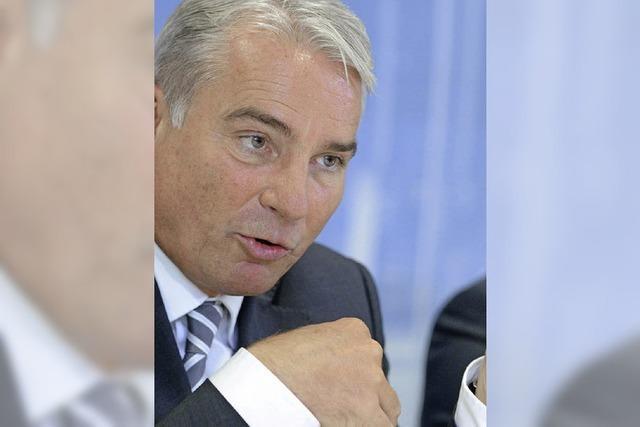 Schulpolitik: Fraktion und Landes-CDU sind uneins
