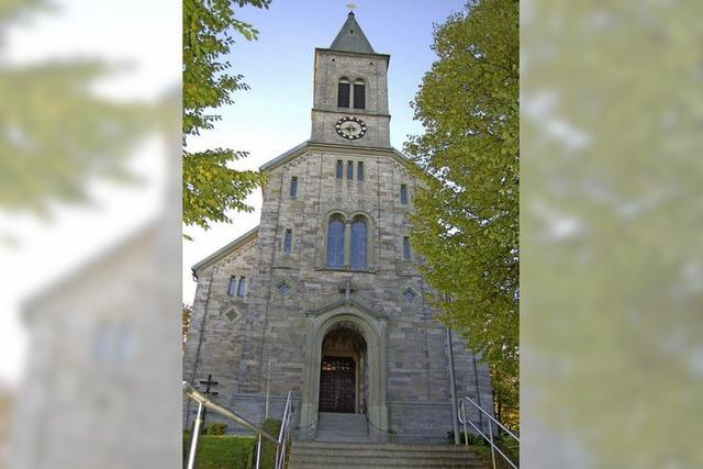 Neue Heizung für kirchliche Gebäude