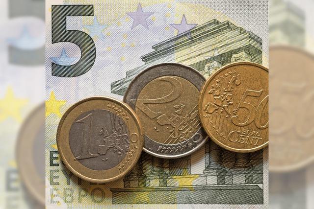 Ökonomen gegen Mindestlohn und für Investitionen
