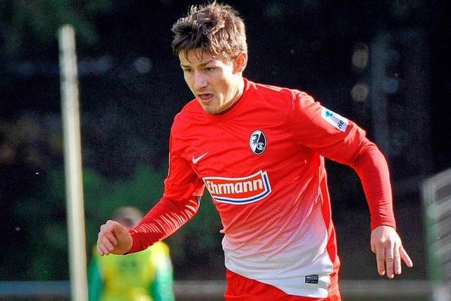 SC Freiburg muss - sollte - will – kann in Bremen gewinnen