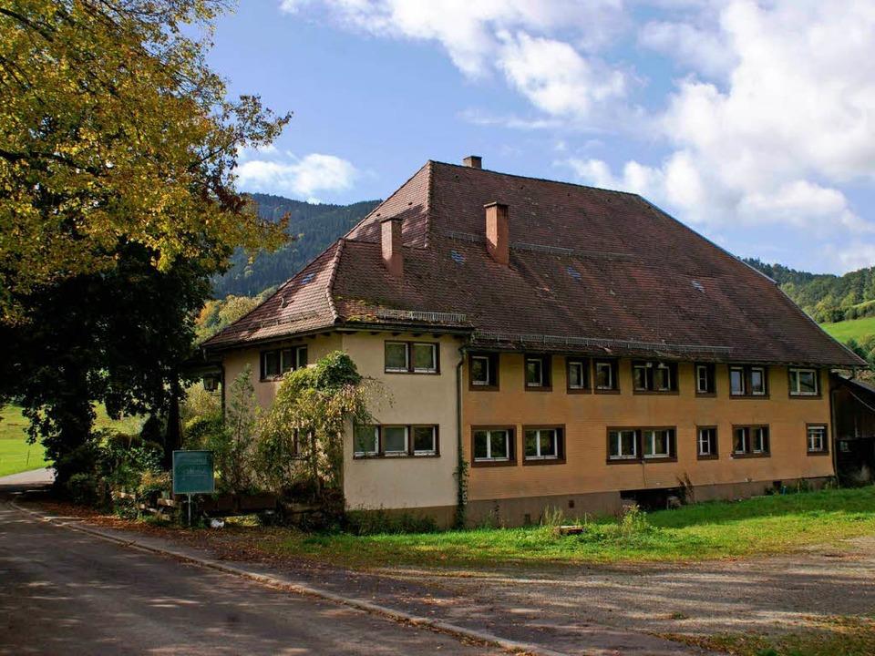 Biergarten, Kräutergarten  und raffini...der ein lohnendes Ausflugsziel machen.  | Foto: Christian John
