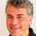 Ralf Burgmaier