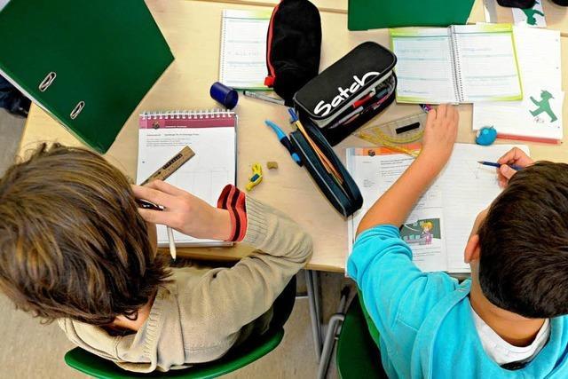 Wenig Chancen für den Schulfrieden im Land