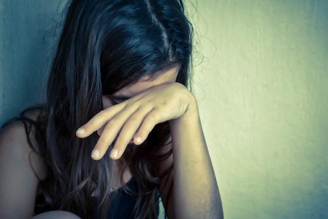 Arzt gesteht sexuellen Missbrauch von Patientinnen
