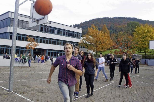 Die Ganztagsschule für Seelbach kommt