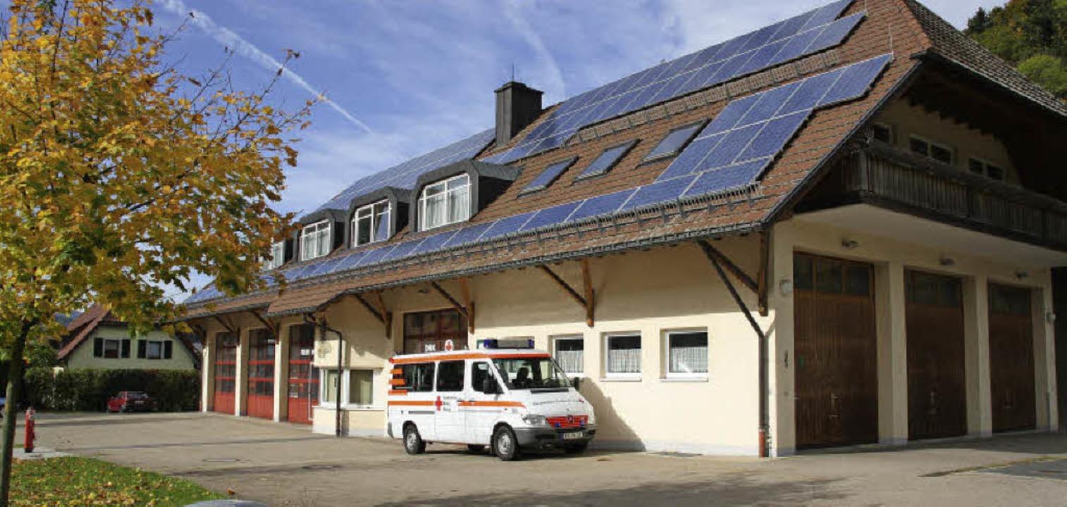 Wegen  Auflösung der Abteilung Wagenst...ch sollen Lösungen erarbeitet werden.   | Foto: Andreas Peikert