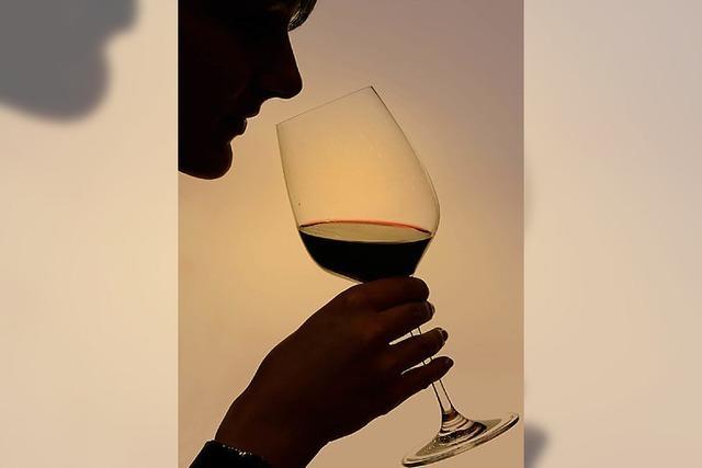 Sürpfeln und schlemmen in 20 regionalen Weingütern und Winzergenossenschaften
