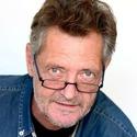 Hans-Henning Kiefer