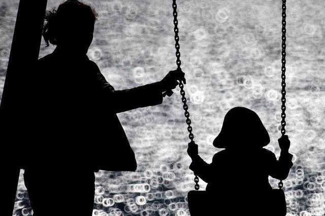Unicef prangert Armut bei deutschen Kindern an